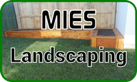 Mies-Landscaping-logonew
